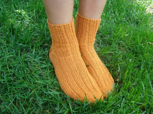 Scsusan B Andersons Ribbed Socks Im Slowly Becoming A Sock