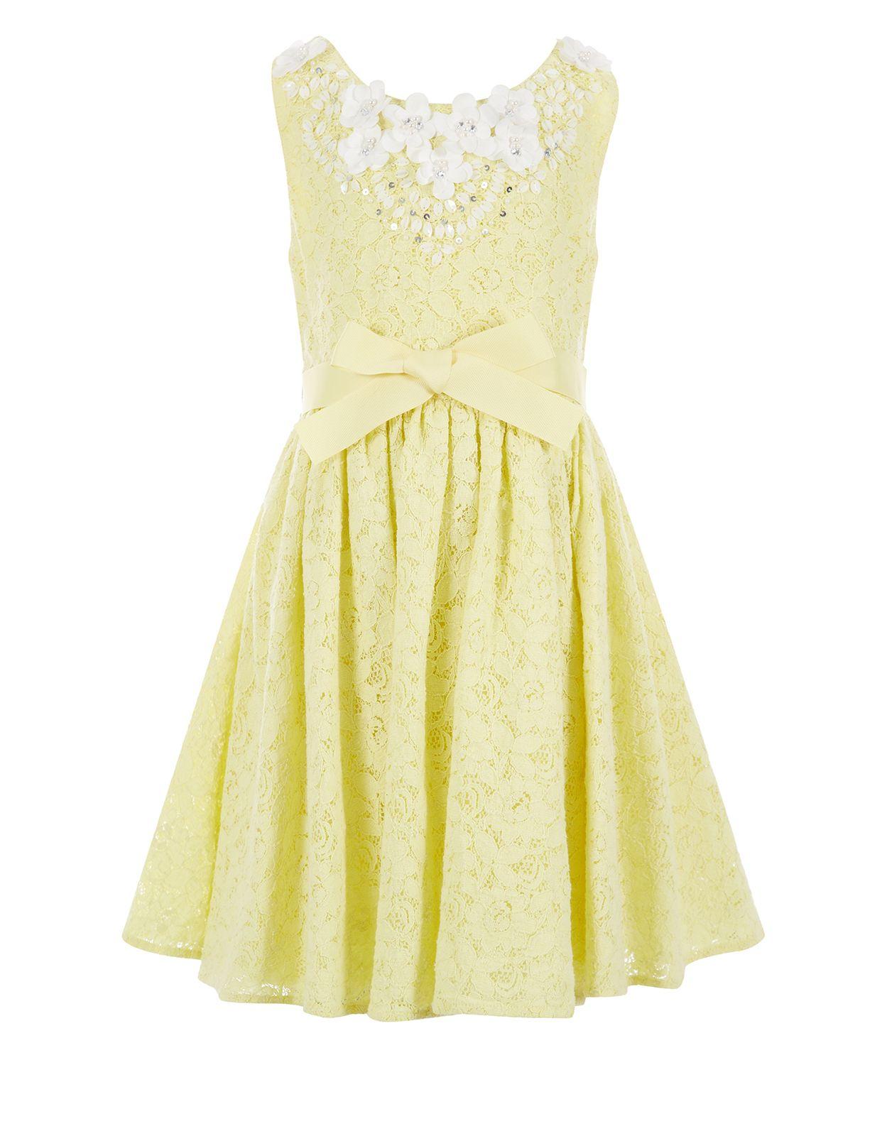 Devon dress rockin the mhood pinterest flowergirl dress flower girl and bridesmaid dress monsoon ombrellifo Choice Image