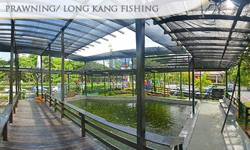 Pin by Cindy Chan on Fun & Activities Deals in Singapore | Fun