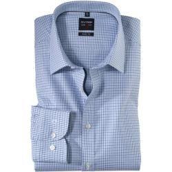 Reduzierte Businesskleidung für Herren #ruching
