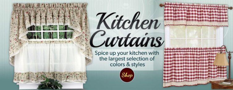 Küche Swag Vorhänge Dies ist die neueste Informationen auf die Küche