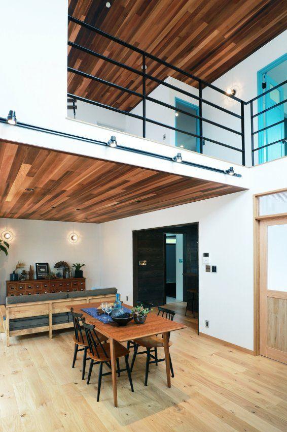 Zero Cube Malibu 豊かな時間を シンプルに愉しむための家 家