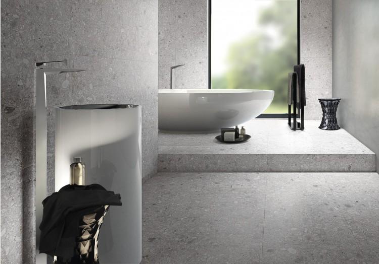 Photo of Pietre di paragone gre 60×120 – Fliser til bad – Fliser, steiner og tilbehør …