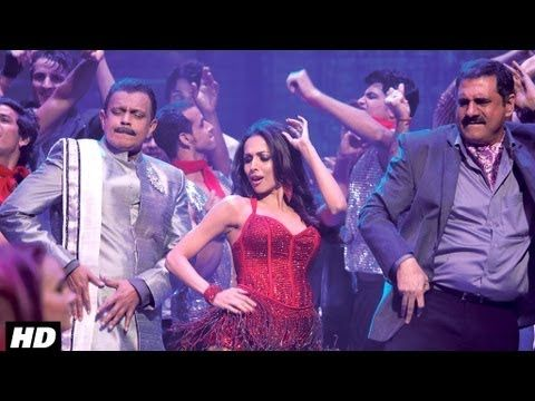 Anarkali Disco Chali Full Song Housefull 2 Malaika Arora Khan Our Very Own Chaiyya Chaiyya Girl Is Back To Make So Latest Bollywood Songs Song Hindi Songs