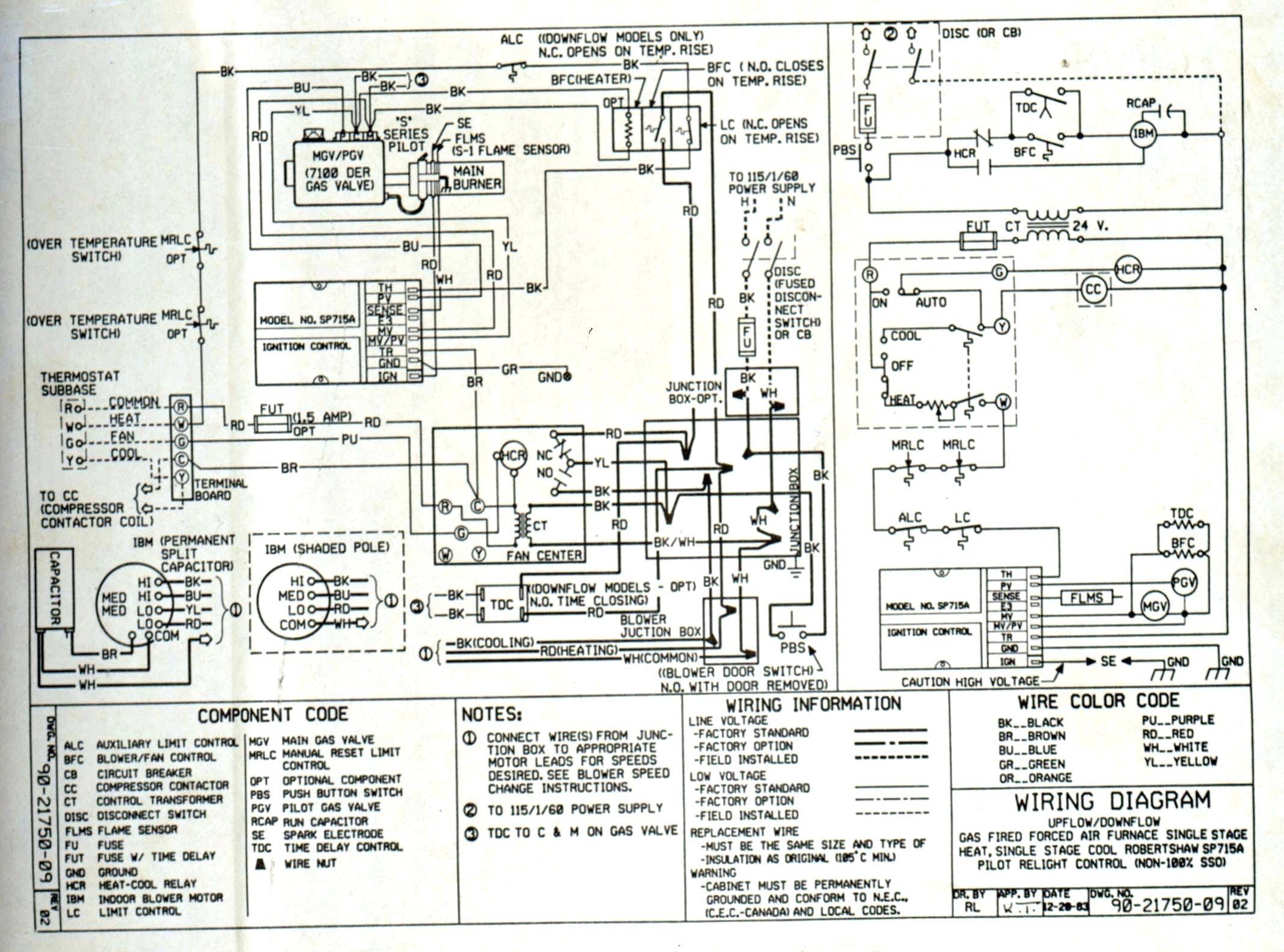 Unique Reading Electrical Drawings Diagram Wiringdiagram Diagramming Diagramm Visuals Visualisation Gr Electrical Diagram Diagram Trailer Wiring Diagram