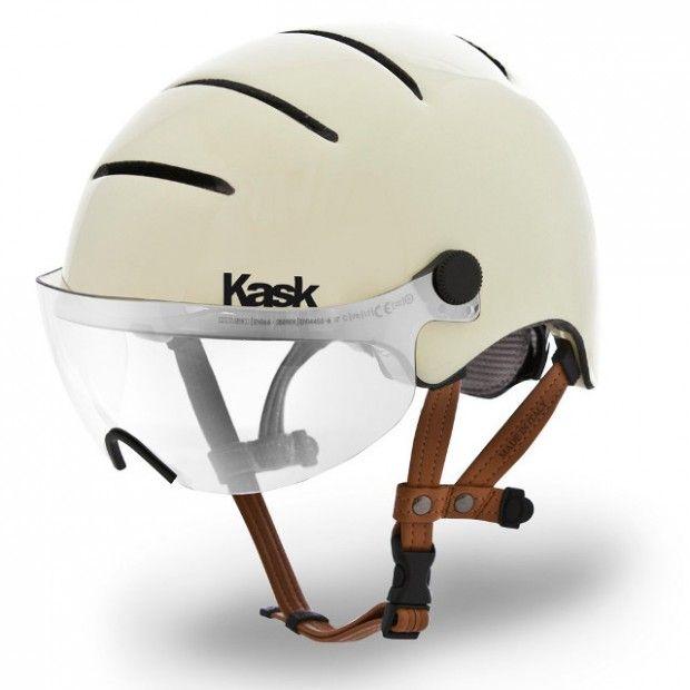 10 Gorgeous Commuter Helmets Cycling Helmet Stylish Bike Helmet