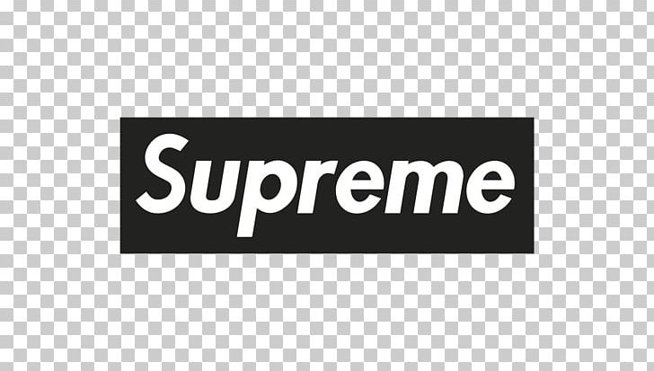 Supreme Brand Clothing Logo Google Search Supreme Logo Shirt Brand Logos Clothing Brand Logos
