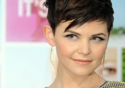 Beauty Best Haircuts For Your Face Shape Cool Haircuts Short Hair Styles Pretty Eyeshadow