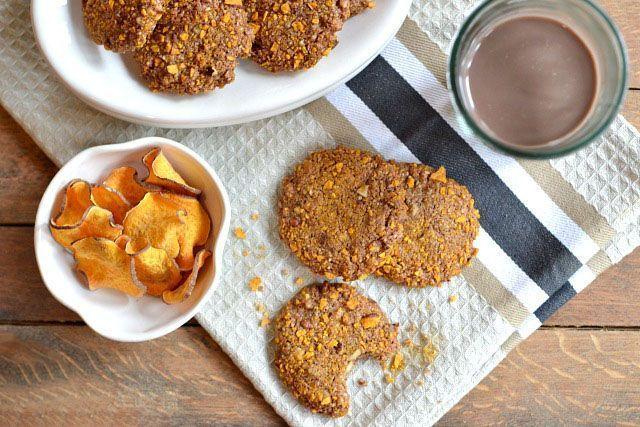 Sweet Potato Chip Cookies #potatochipcookies Sweet Potato Chip Cookies #potatochipcookies Sweet Potato Chip Cookies #potatochipcookies Sweet Potato Chip Cookies #potatochipcookies Sweet Potato Chip Cookies #potatochipcookies Sweet Potato Chip Cookies #potatochipcookies Sweet Potato Chip Cookies #potatochipcookies Sweet Potato Chip Cookies #potatochipcookies