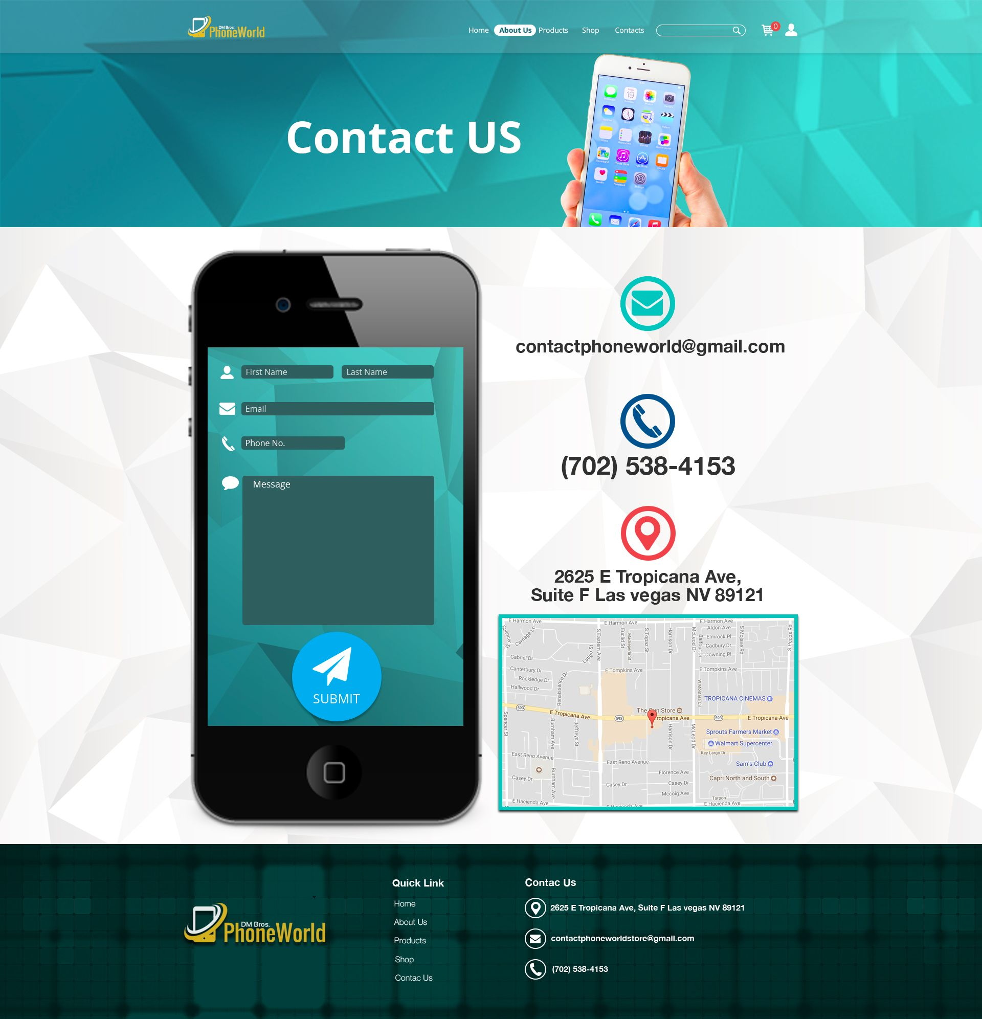 Pin By Krends Marketing On Web Design Web Design Electronic Products Phone