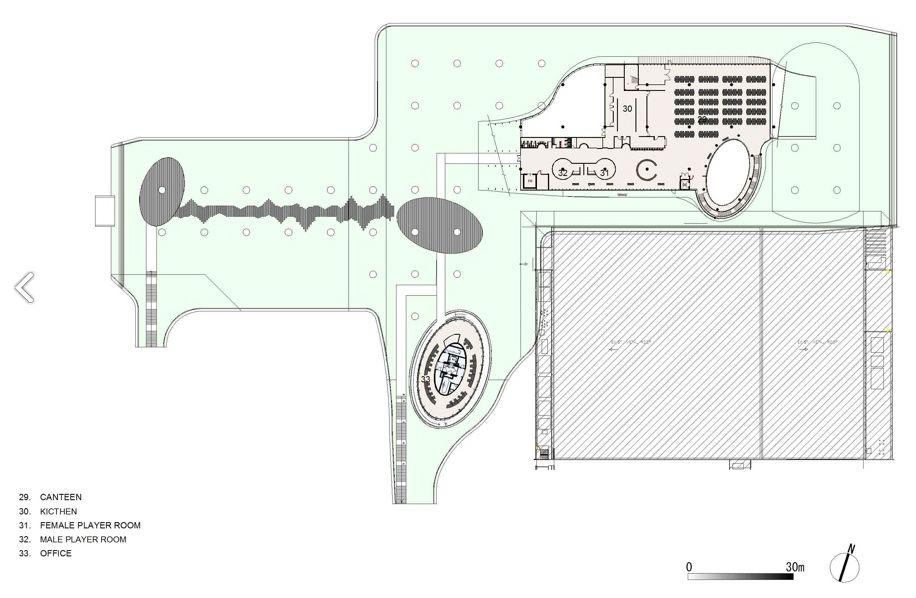 RYUICHI ASHIZAWA ARCHITECTS & associates Nakajima-BLD.3F,1-1-4 Nakazaki-nishi, Kita-ku OSAKA, 530-0015,JAPAN phone : +81-6-6485-2017 facsimile : +81-6-6485-2033 e.mail : raa@r-a-architects.com