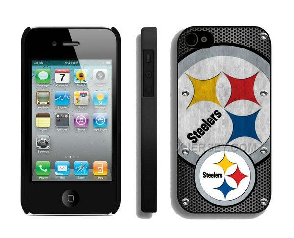 http://www.xjersey.com/pittsburgh-steelers-iphone-