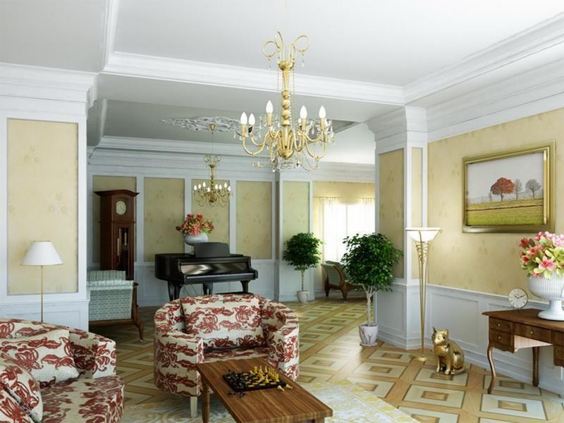 best living room color ideas paint colors for living rooms. Interior Design Ideas. Home Design Ideas