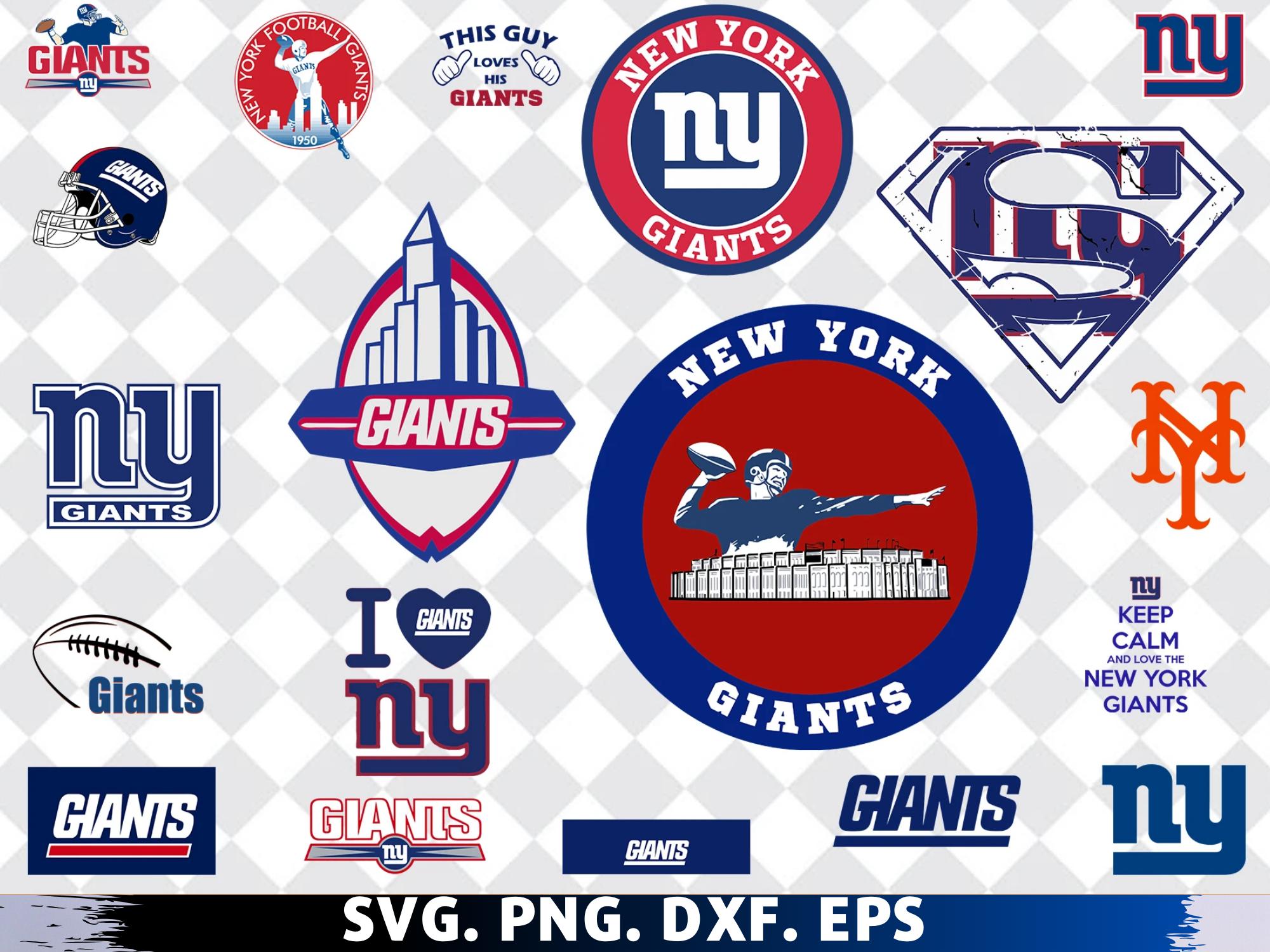 American Football Logo Templatevector Illustration Stock Vector Royalty Free 342156641 Football Logo American Football American Football League