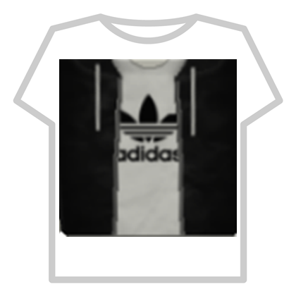 Image Result For Roblox Shirt Adidas Roblox Shirt Roblox Beautiful Sweater