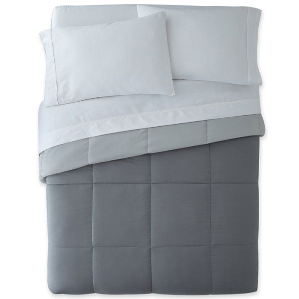 Jcpenney Home Store Locator: Jcp Home™ Classic Down-Alternative Comforter