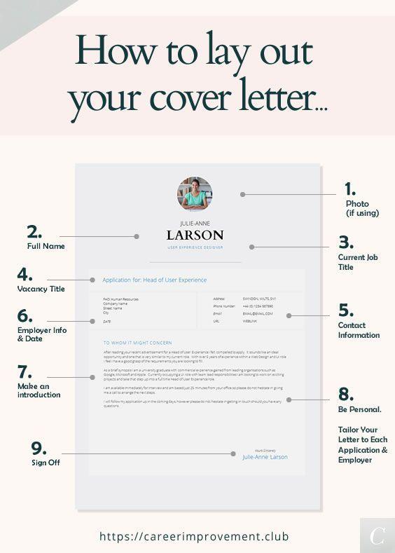 "Resume Template   CV Template + Cover Letter + Application Advice   MS Word   Resume Design / CV Design - Instant Download   ""Belgravia""   The Career Improvement Club"