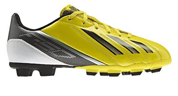 purchase cheap 05896 9e521 addidas soccerboots boy - Google Search Adidas Para Niños, Zapatos De  Chico, Servicio De
