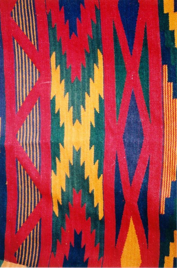 6a022f487 Otavalo - Ecuador | Ecuador artisan vision in 2019 | South american ...