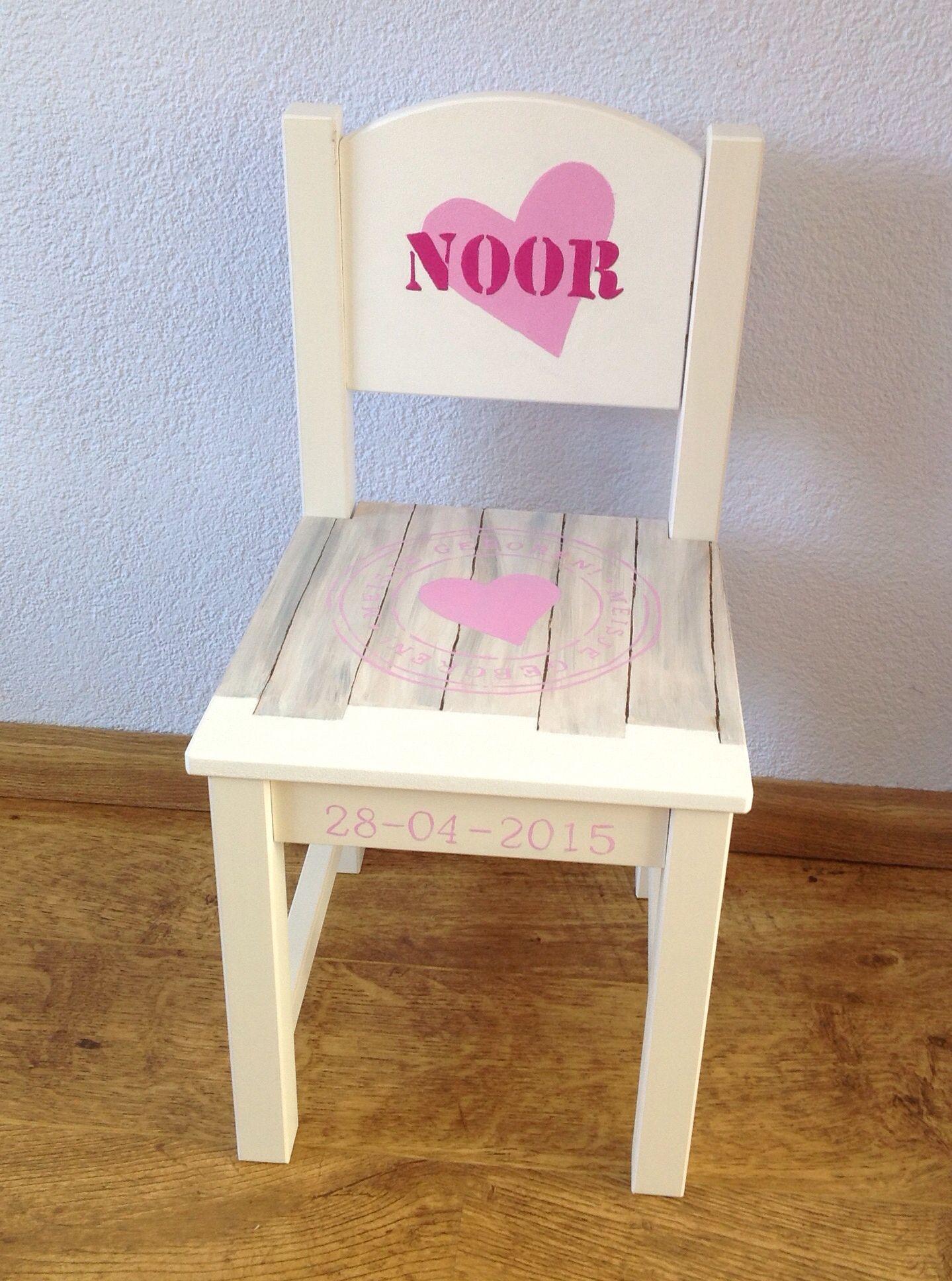 Pin van Hartelief op Geboorte stoeltjes baby chair Baby