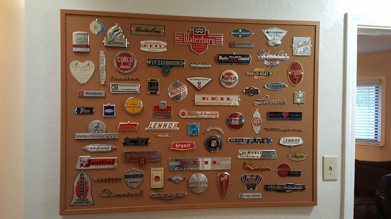 Vintage Fraser Johnston Furnace Wiring Diagram Best Emblems Images On Pinterest 1328x747