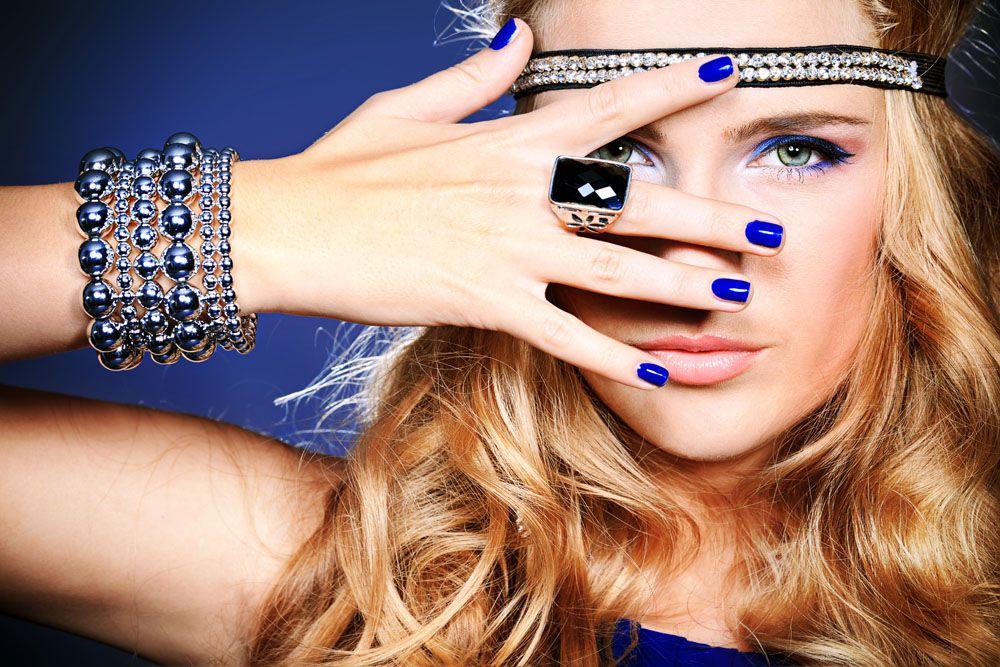 cool, geil, schön, Armbänder und Ring