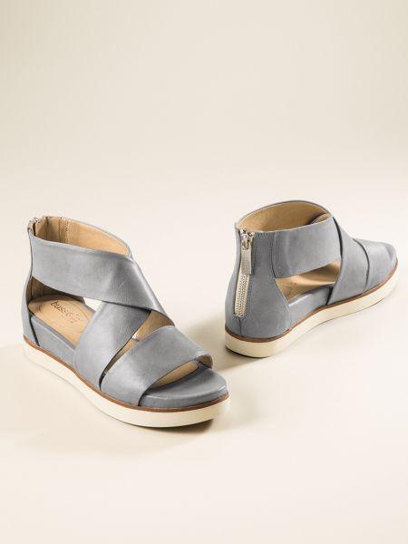 6ea31954a0ba Women s Bussola Contempo Sandals
