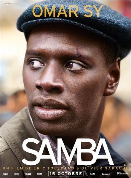 Telecharger film samba