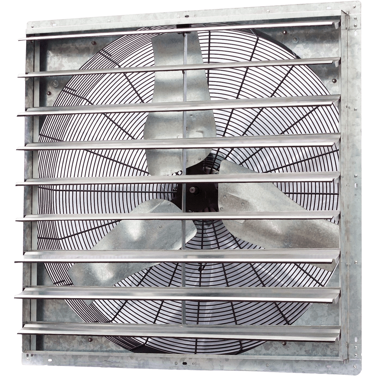 Buy Cheap Iliving 36 Inch Single Speed Wall Mounted Shutter Exhaust Fan In 2020 With Images Exhaust Fan Wall Mounted Exhaust Fan Bathroom Fan