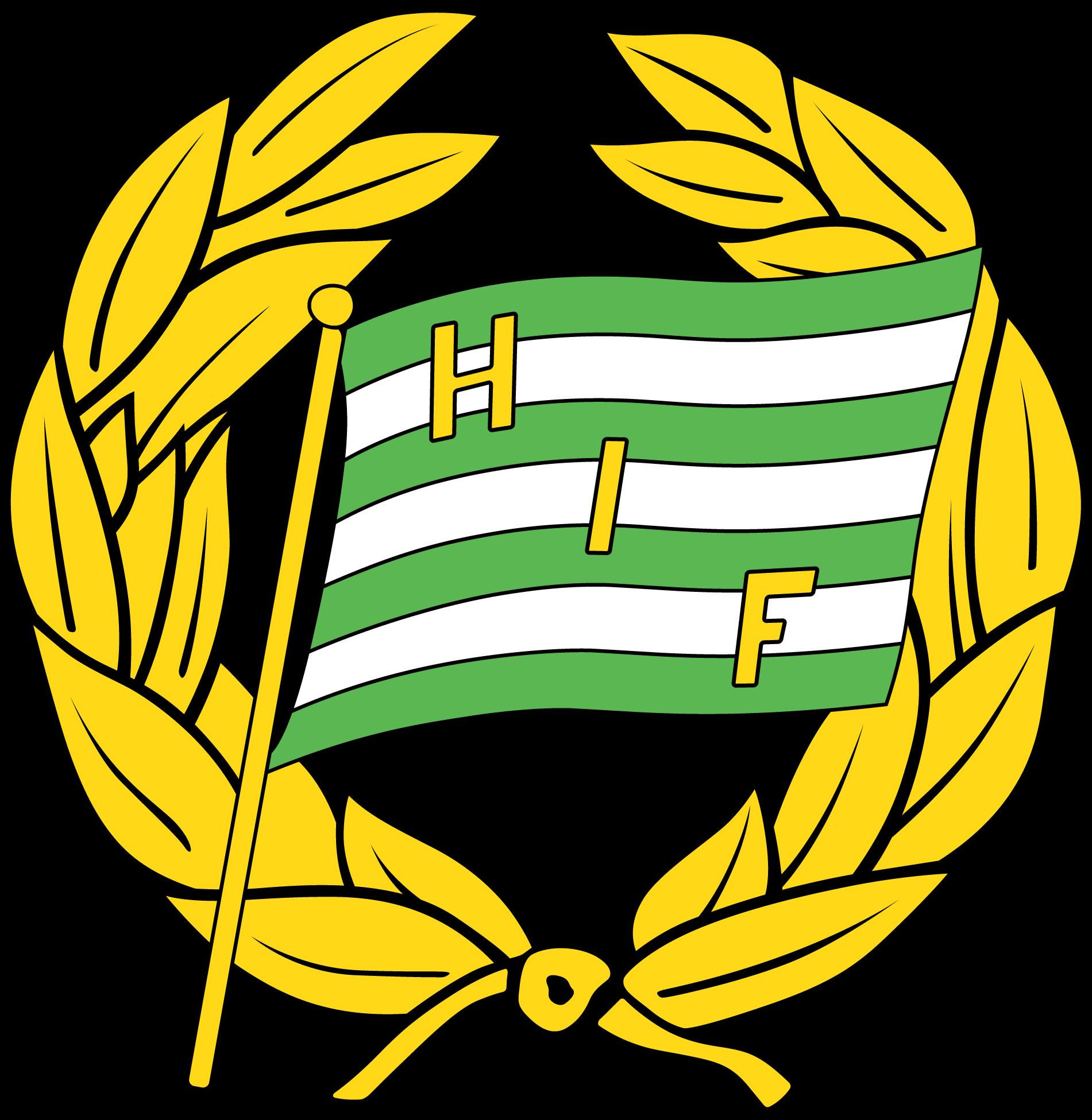 Famoso Fútbol Universitario Colorear Logotipos De Páginas Componente ...