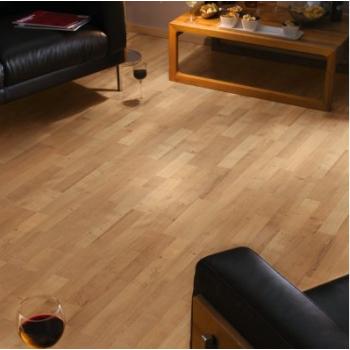 Oak Laminate Flooring, Wellington Laminate Flooring