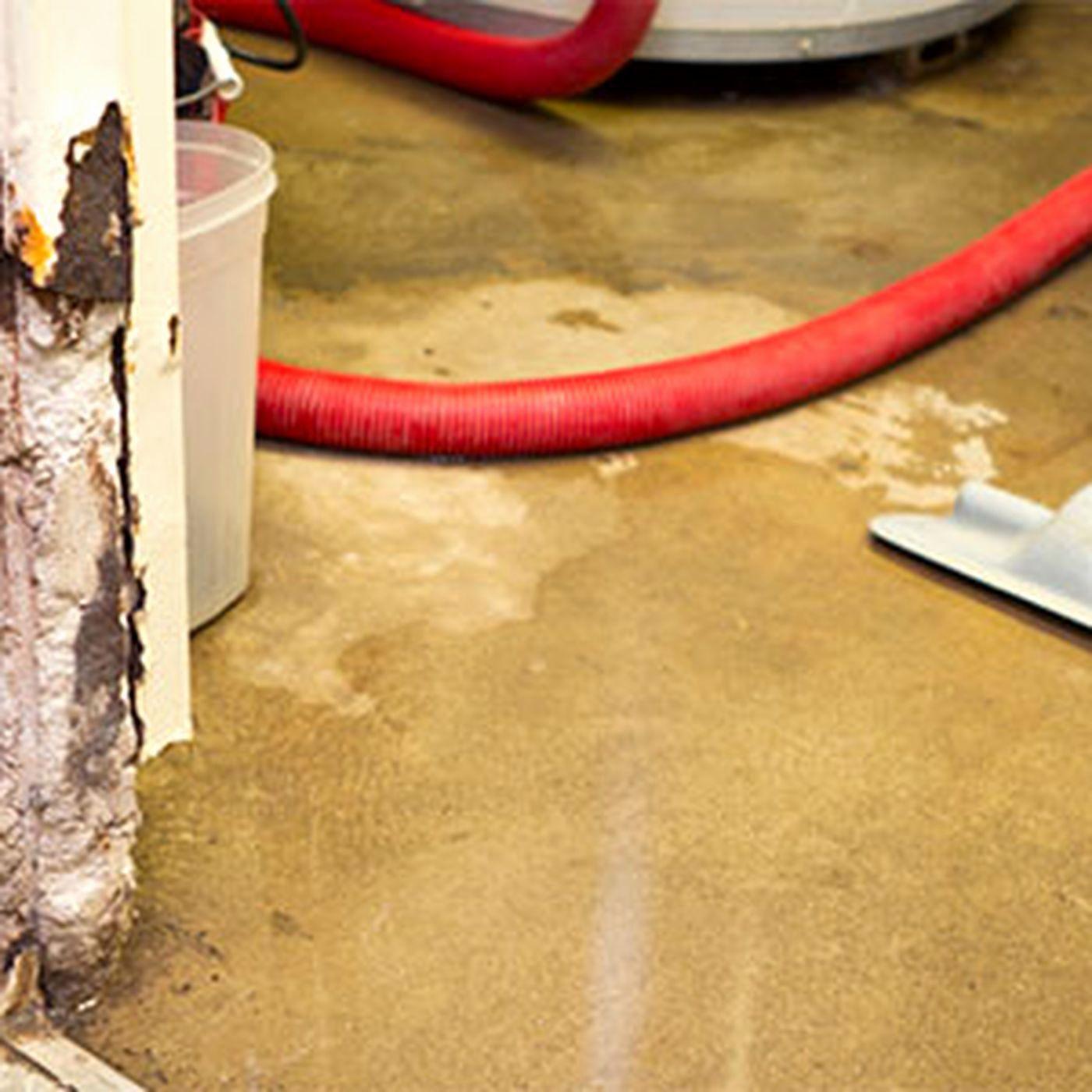 10 Nice Lowering Basement Floor Cost Wet Basement Xl In 2020 Wet Basement Leaky Basement Basement Flooring
