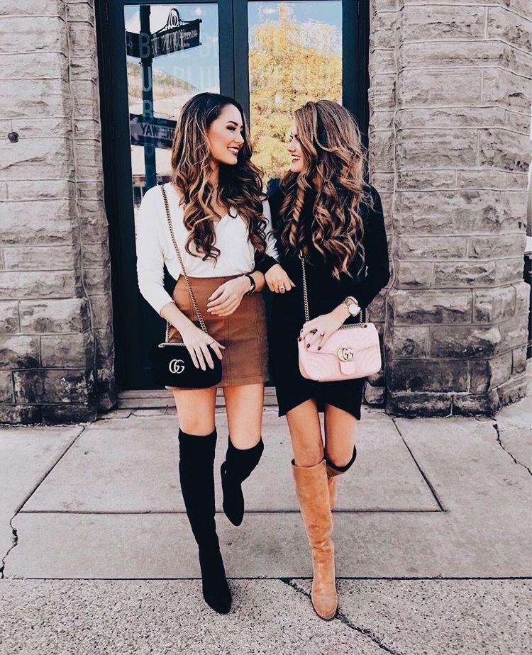 sexy-street-teen-pics