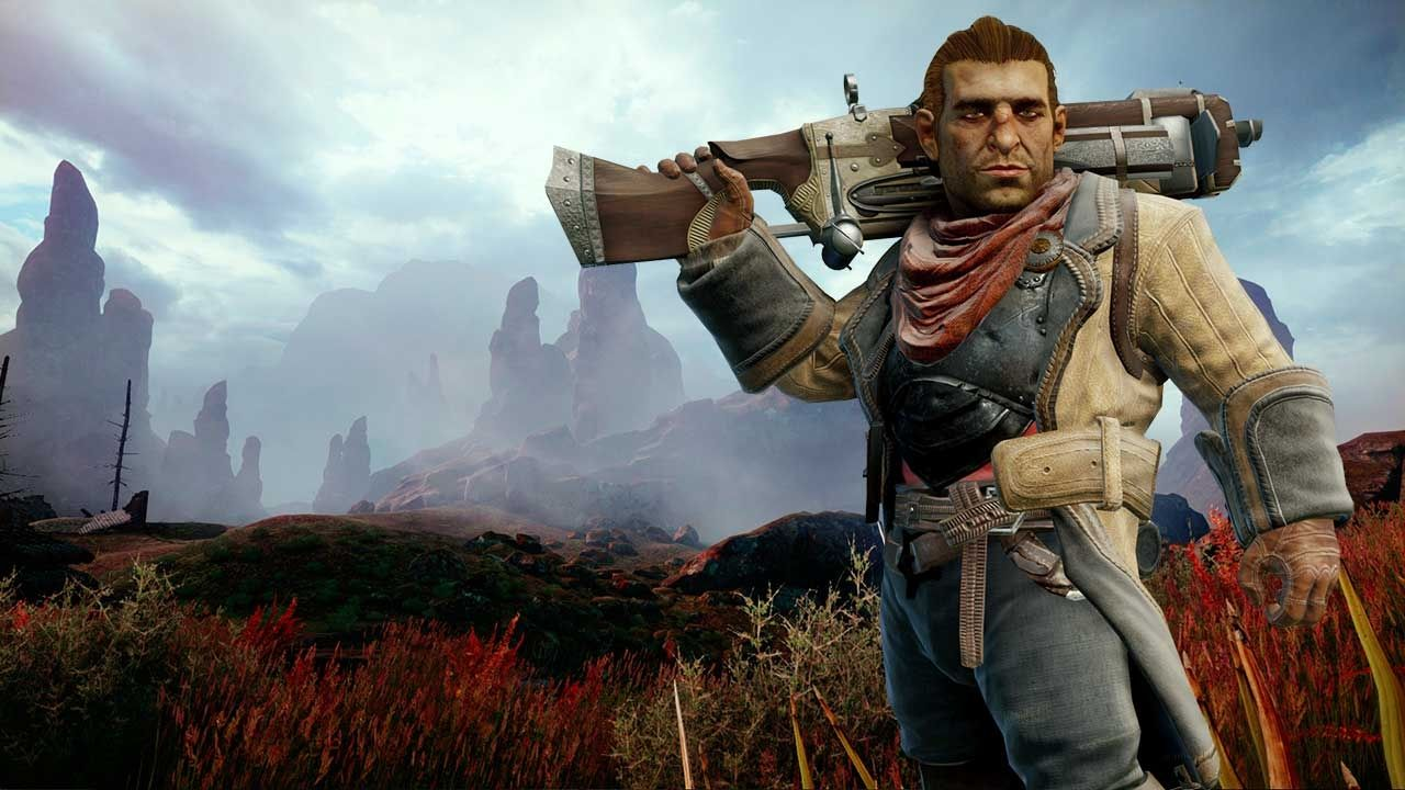 <b>Dragon Age</b>: <b>Inquisition Cheats</b>, Hints, and <b>Cheat Codes</b> for the ...