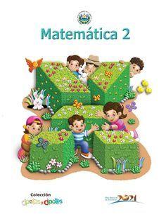 ISSUU - Libro de Texto 2 matemáticas de Humberto Valdez