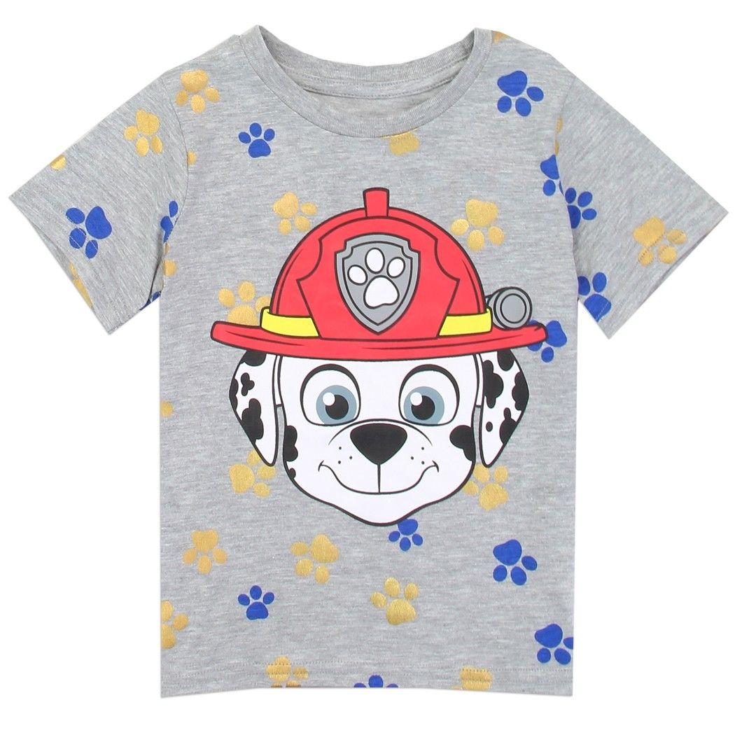 Pj Masks Boys Pajamas