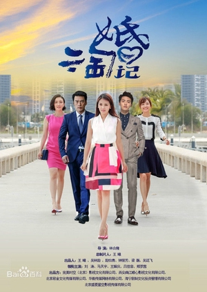 CHINESE DRAMAS | Watch online and Download free drama and