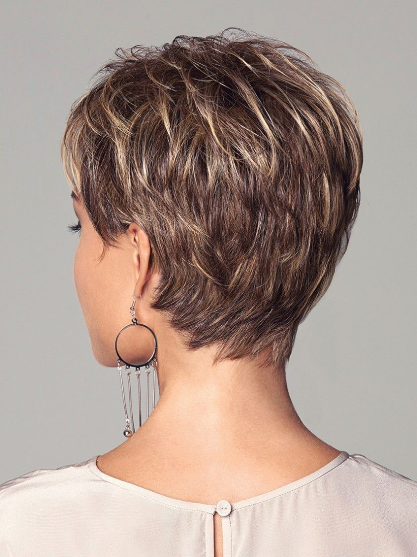Boy hairstyle wigs brownblonde  hair style  pinterest  brown blonde blondes and