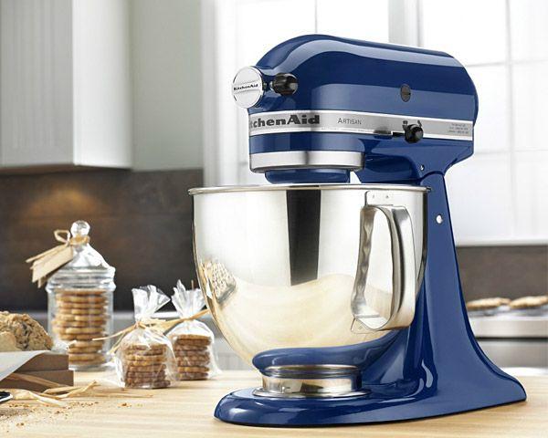 Enter Now To Win A Kitchenaid Artisan Mixer Giveaway Kitchen Aid Kitchenaid Artisan Mixer Kitchenaid Artisan Stand Mixer