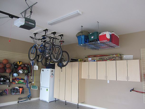 Garage Designs Of St Louis: Garage Designs Of St Louis #Bestof2012