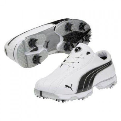 48+ Puma mens golf shoes ideas ideas in 2021