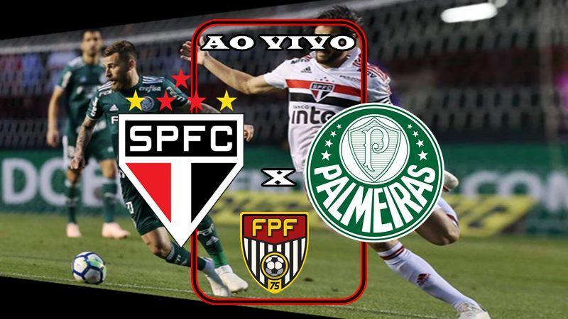 Pin De Diario Prime Em Diarioprime Com Br Jogo Do Sao Paulo Futebol Online Futebol Online Ao Vivo