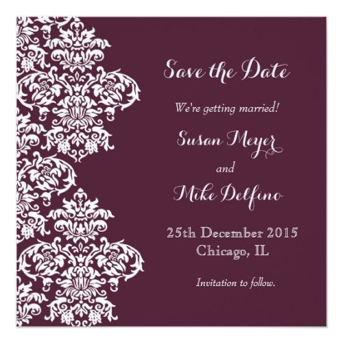 Indian Wedding Save the Date Save the date wedding invitation card - fresh wedding invitation card on whatsapp