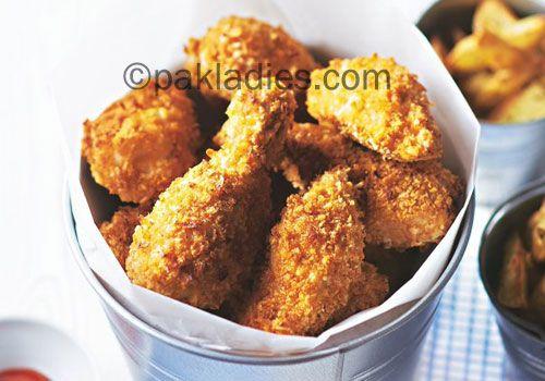 Crispy Fried Chicken Recipe Without Buttermilk Fried Chicken Recipe Without Buttermilk Crispy Fried Chicken Fried Chicken