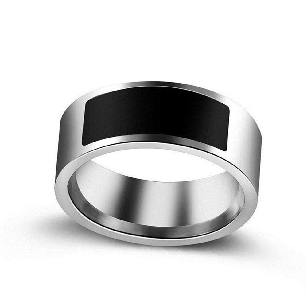 Multifunctional Smart Ring NFC Multifunctional and Smart phones