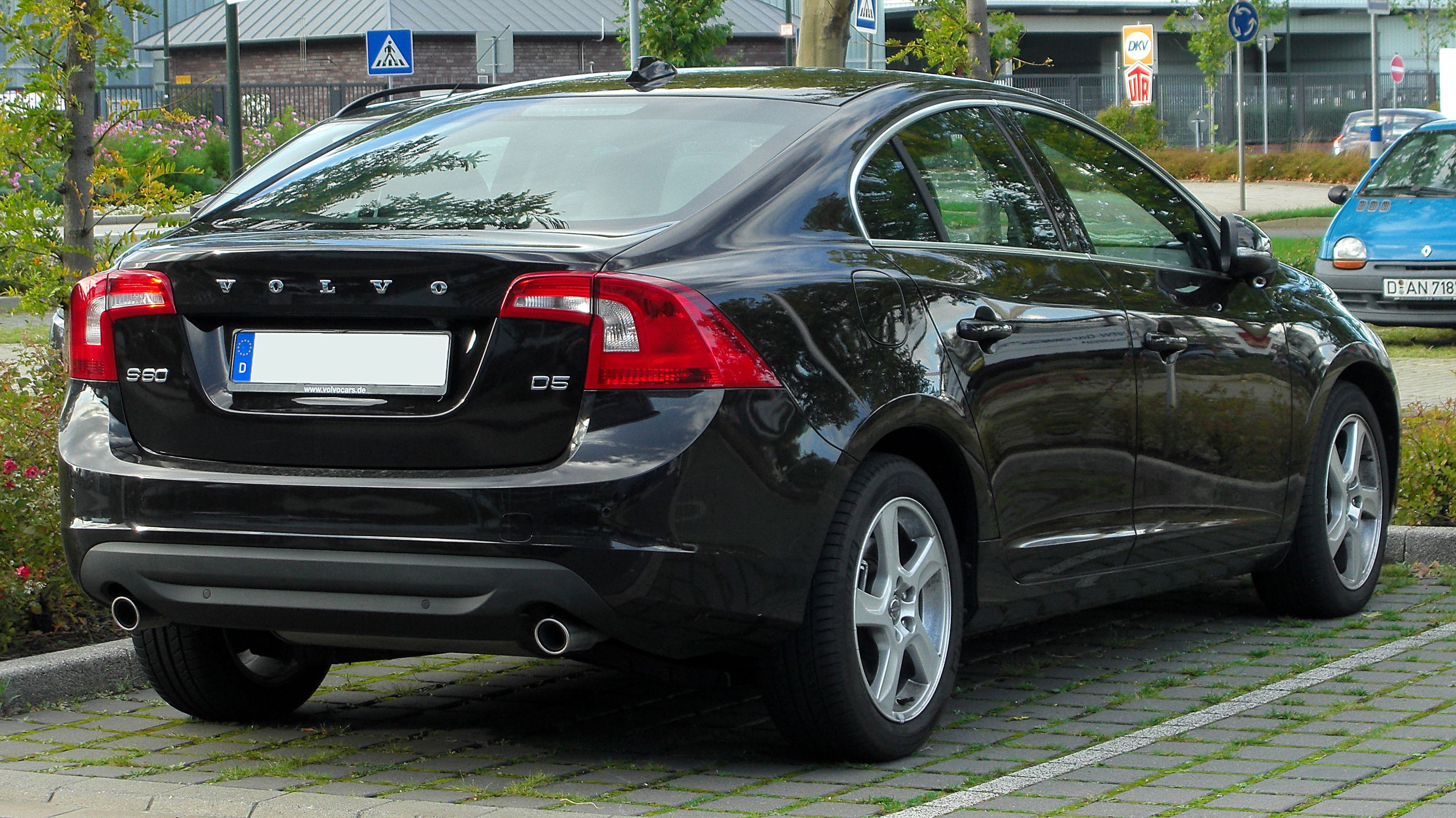 forum volvo bhp team awd ownership test drives mg my reports initial summum