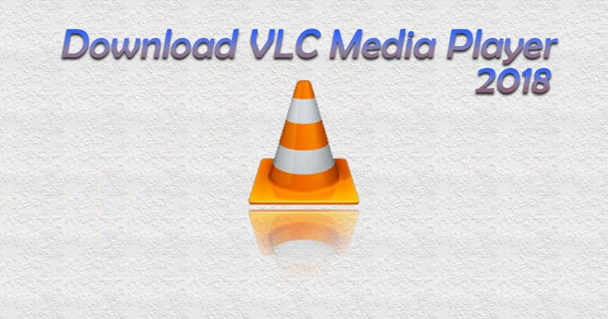 Vlc Vlc Player Vlc Media Player Vlc Media Vlc Video Player