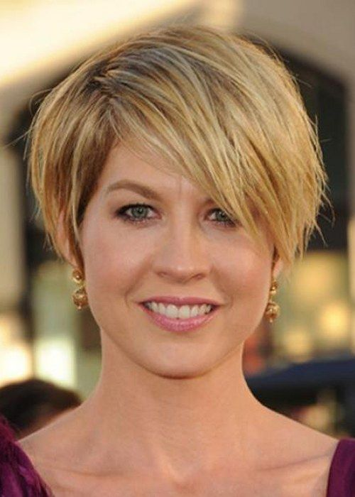 Formal Current Short Hairstyles For Women Fave Current Short ...