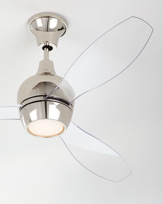 Bordeaux Ceiling Fan 52 Ceiling Fan Brass Ceiling Fan
