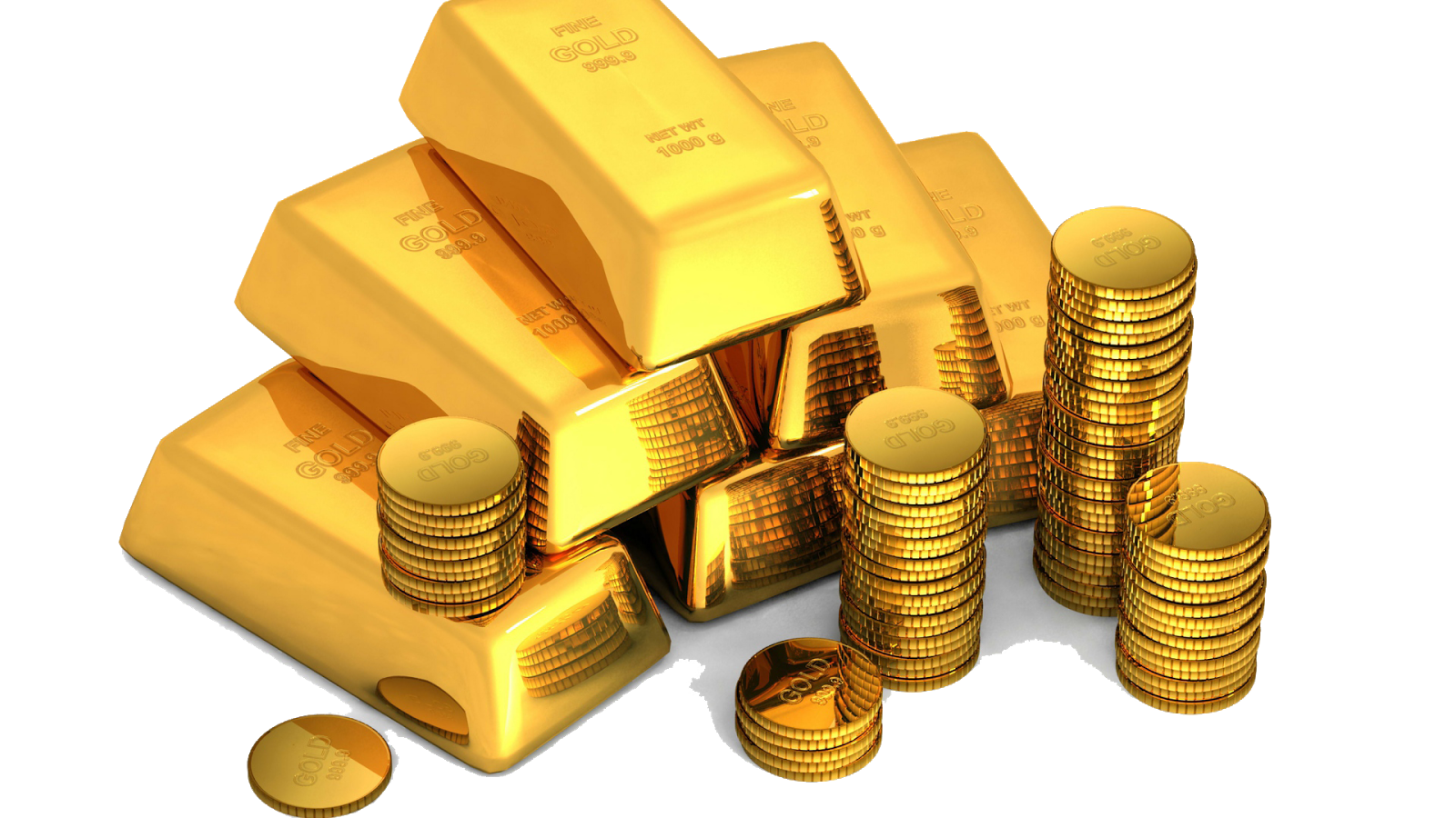 Pin By Capital Pride Investment Advis On Http Capitalpride In Gold Stock Buying Gold Gold Bullion Bars